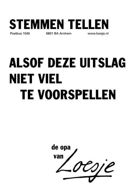 schrijf-0906 2